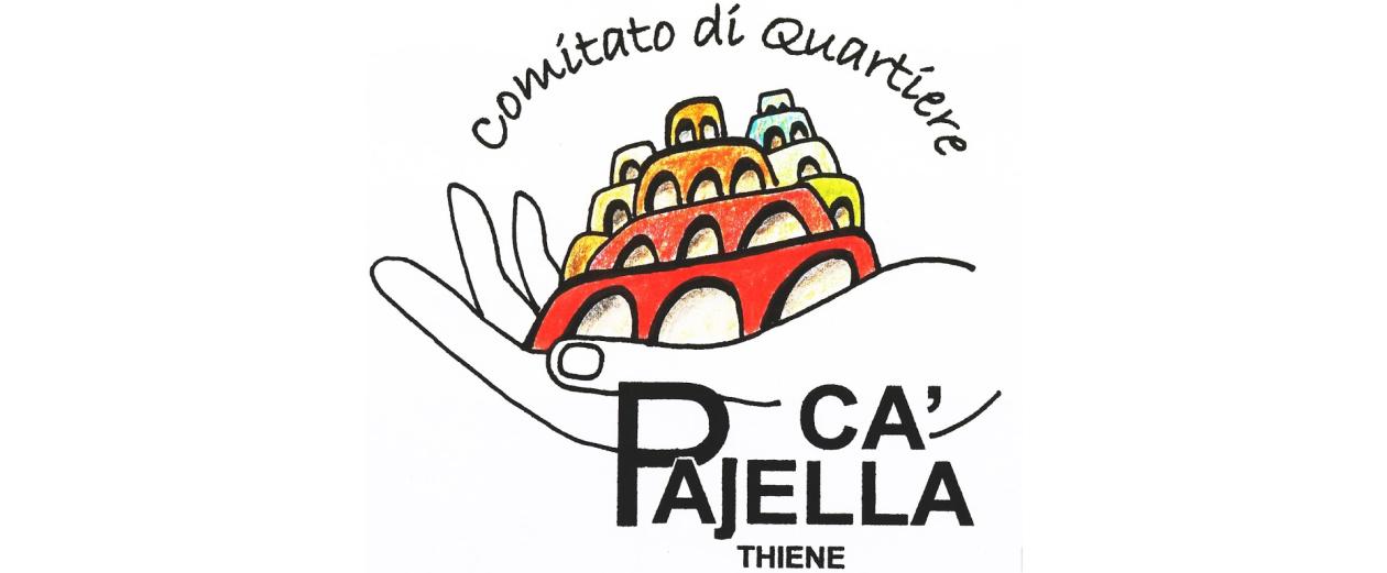 Comitato Ca' Pajella