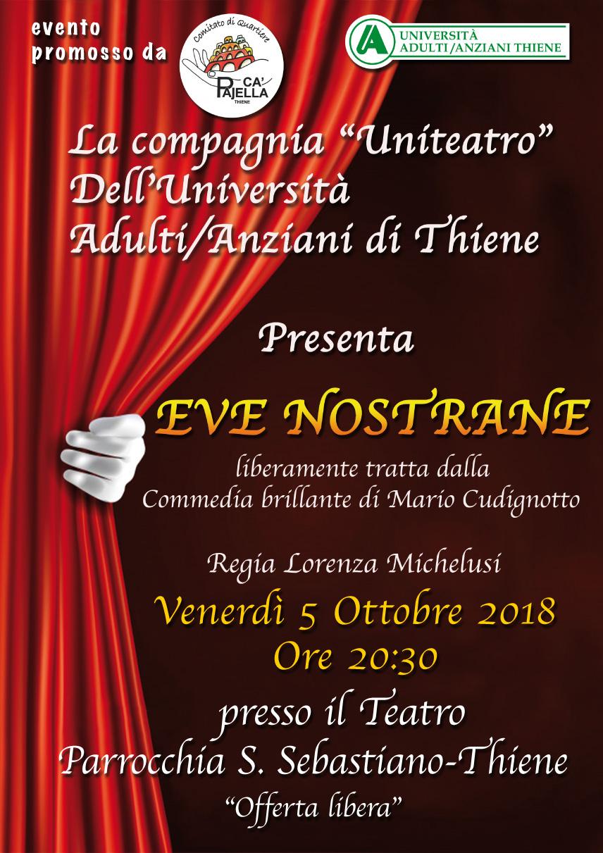 Eve-Nostrane_5-10-2018_00