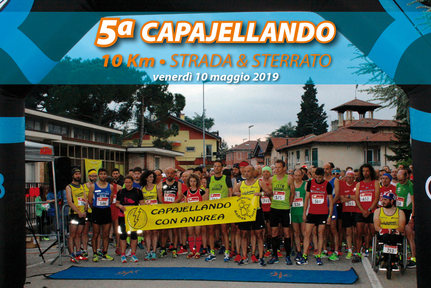 Preview_5a-CAPAJELLANDO_10-km_856x572ch