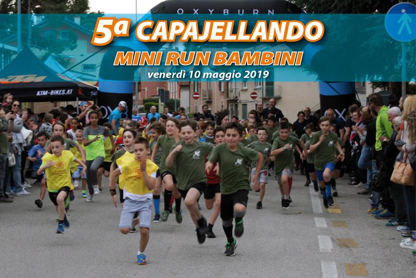 Preview_5a-CAPAJELLANDO_Mini-Run_856x572