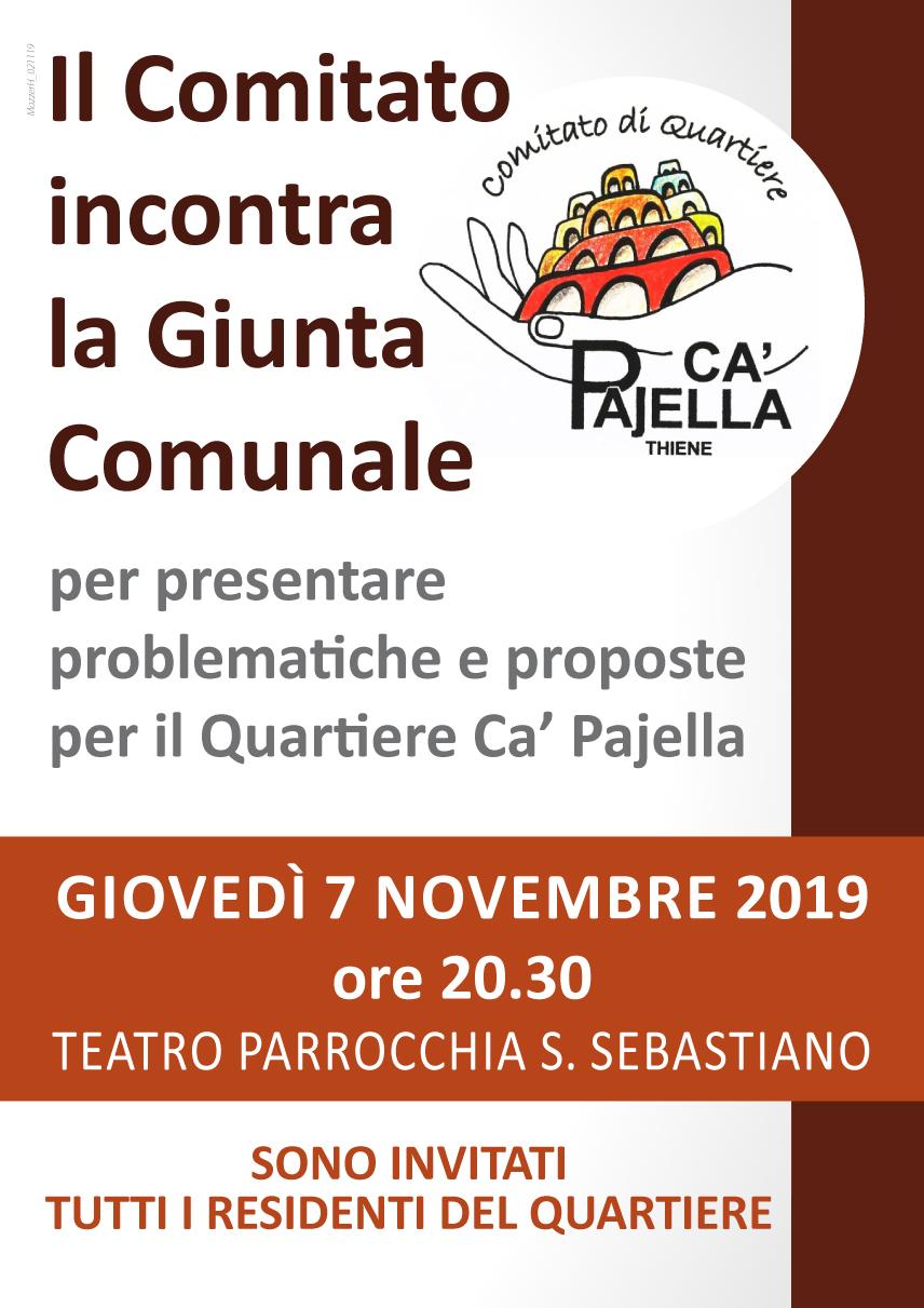 LocA4_Comitato-Comune_SebCaPaj_07-11-2019_00