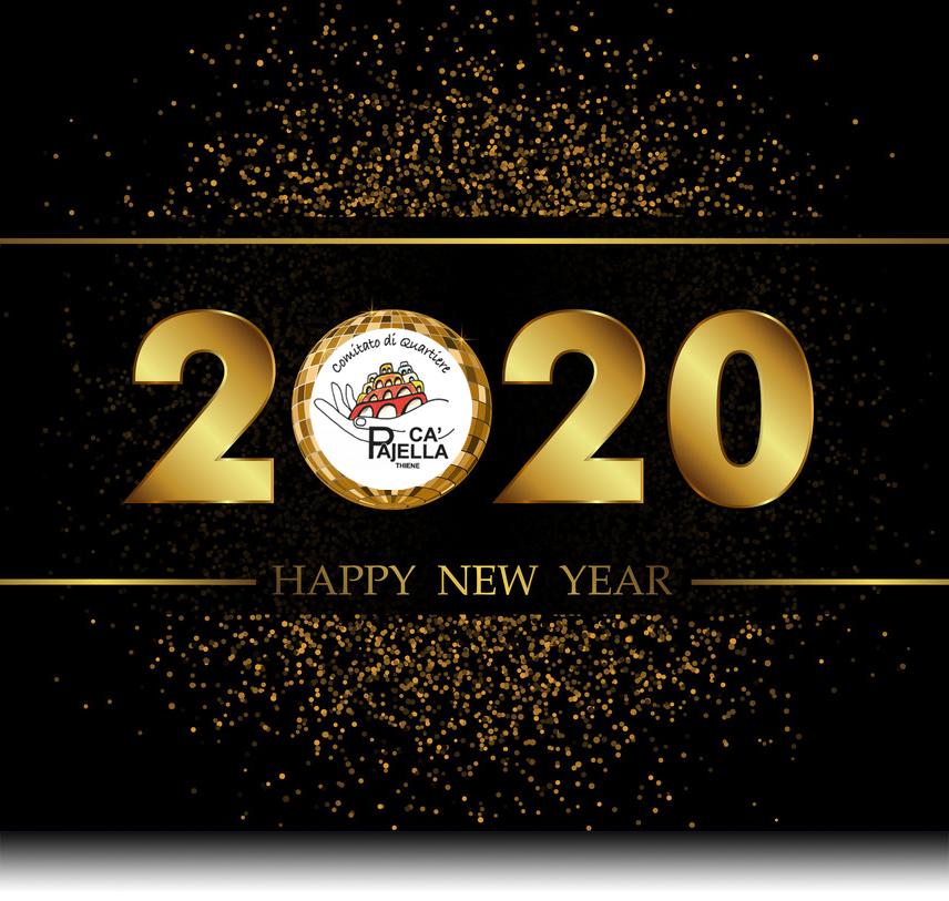 Felice-Anno-Nuovo-2020-gold_CaPajella_00