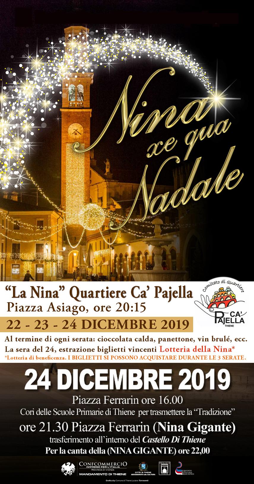 Nina-2019-locandina_Ca-Pajella_00