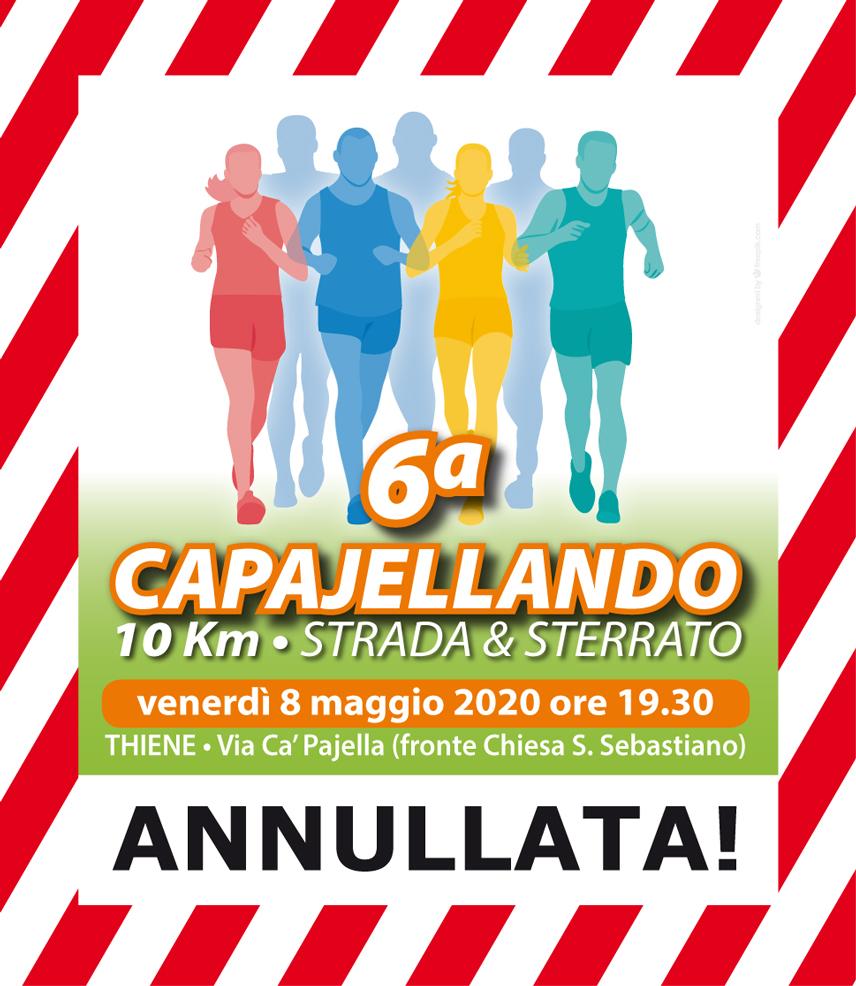 6a-CAPAJELLANDO-ANNULLATA_02