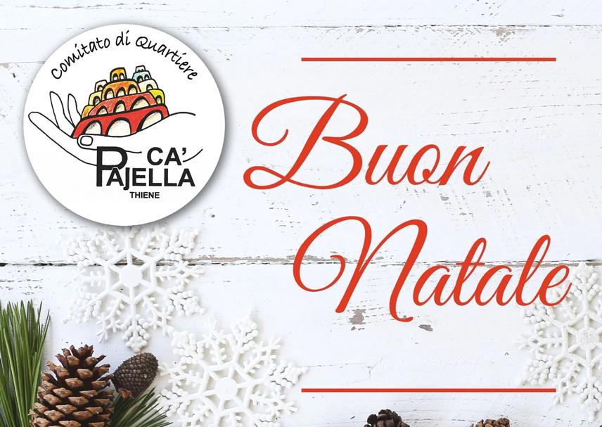 Natale-2020_Ca-Pajella_856x607_00