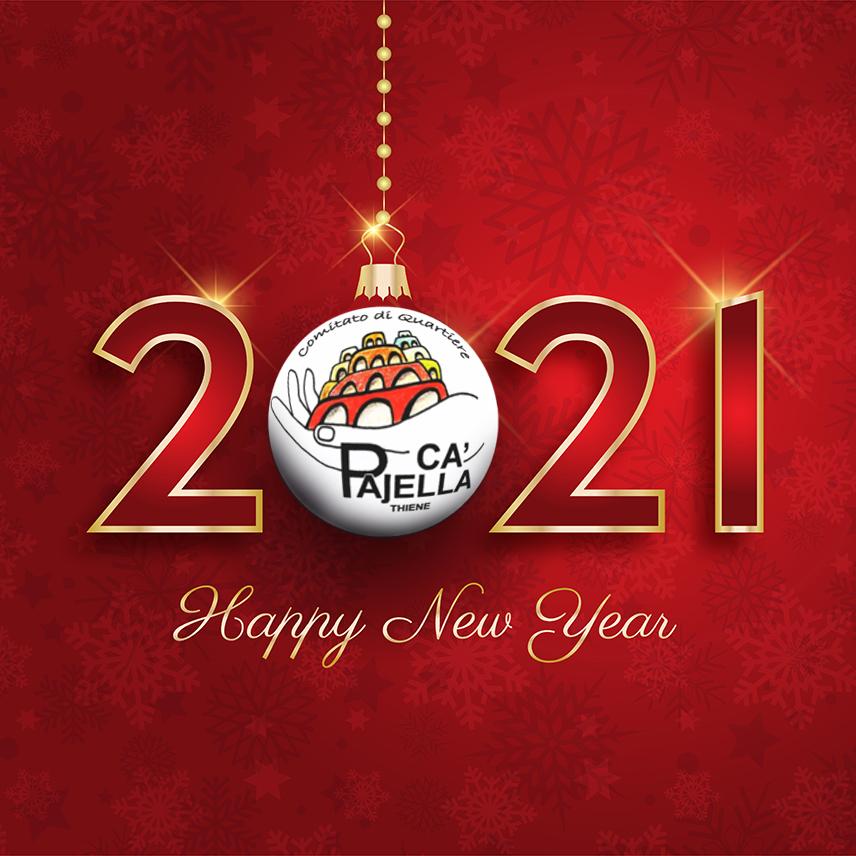 2021-HappyNewYear_CaPajella
