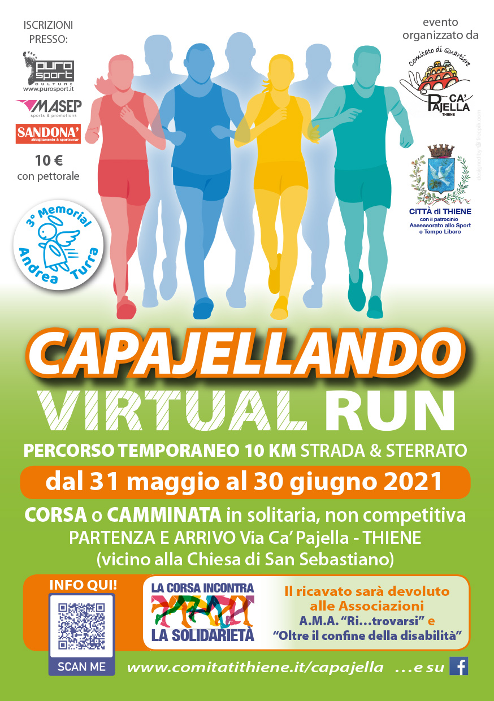 Locandina_CAPAJ21_A5_01