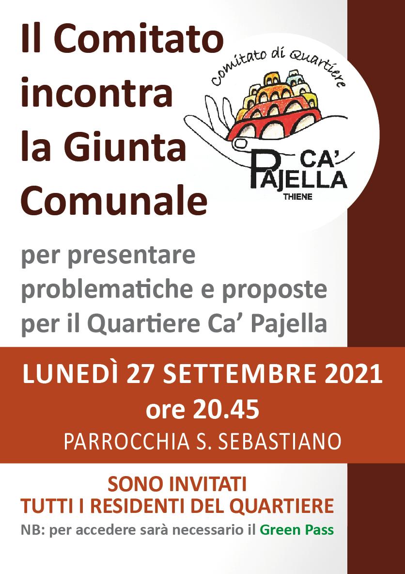 Assemblea pubblica Ca pajella_27-09-2021