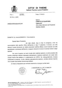 Comitato di Quartiere CAPPUCCINI - bonifica ambientale_1