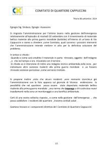 Lettera amministrazione 08 09 2014_1