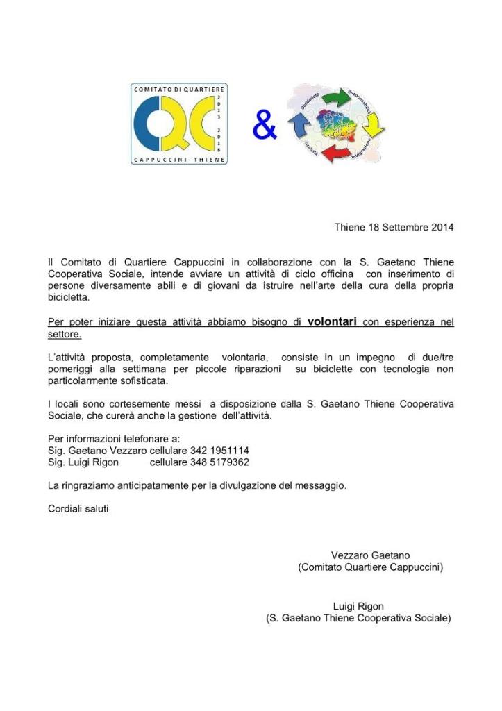 lettera ciclofficina 24 09 2014_1