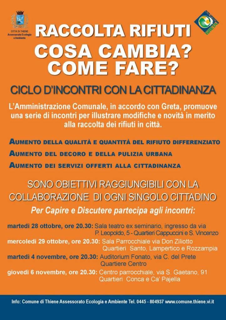 LOCANDINA-RACCOLTA-RIFIUTI-BOZZA-3-web
