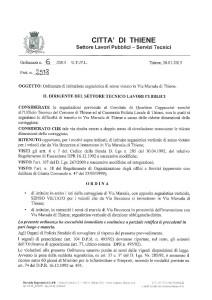 ORDINANZA SENSO VIETATO VIA MARSALA_1