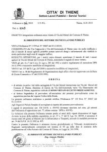 ORDINANZA VIA DEI MORARI - INTEGRAZIONE MEZZI AGRICOLI_1