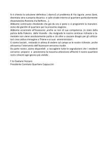 Relazione incontro assessore Zorzan_2