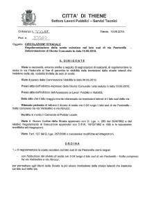 Erga Omnes via Pastorelle - ordinanza 100UT del 10.06.2015_1