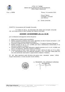 Convocazione-Consiglio-comunale-20