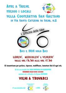 volantino-officina-delle-idee-12-02-2015_1