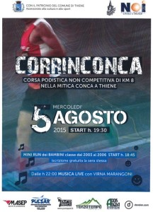 CORRINCONCA2015completo