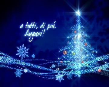 Immagini Animate Buon Natale E Felice Anno Nuovo.Auguri Di Buon Natale E Felice Anno Nuovo Comitato Conca