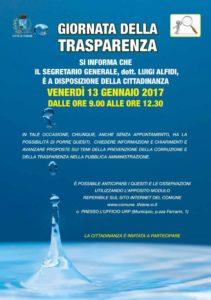 locandina-trasparenza-venerdi-13-gennaio-2017_01