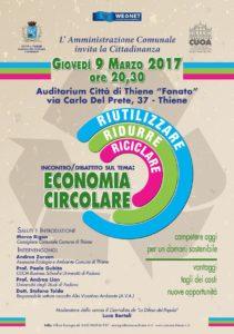 Economia circolare locandina_01