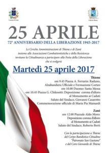 LOCANDINA 25 APRILE 2017_3 WEB_01