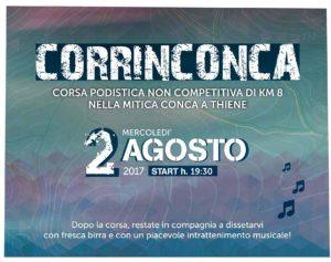 pieghevole corriconca_2017_03