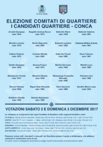 Elezioni_Comitati_Quartiere_locandina_singolo_quartiere_01