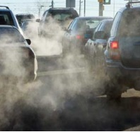 inquinanti