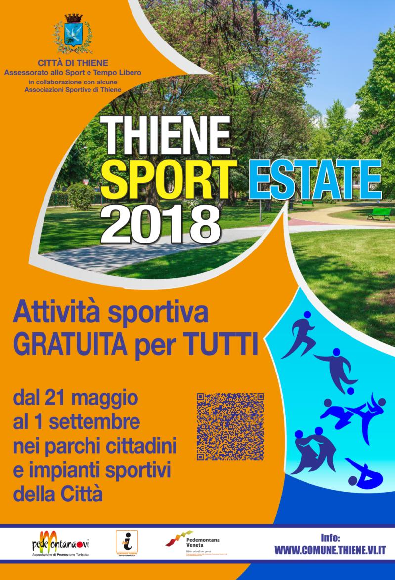 Thiene_Sport_Estate_2018