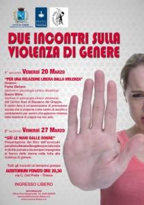 Violenza-di-genere-locandina
