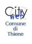 Web Comune