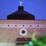 cropped-chiesa.jpg