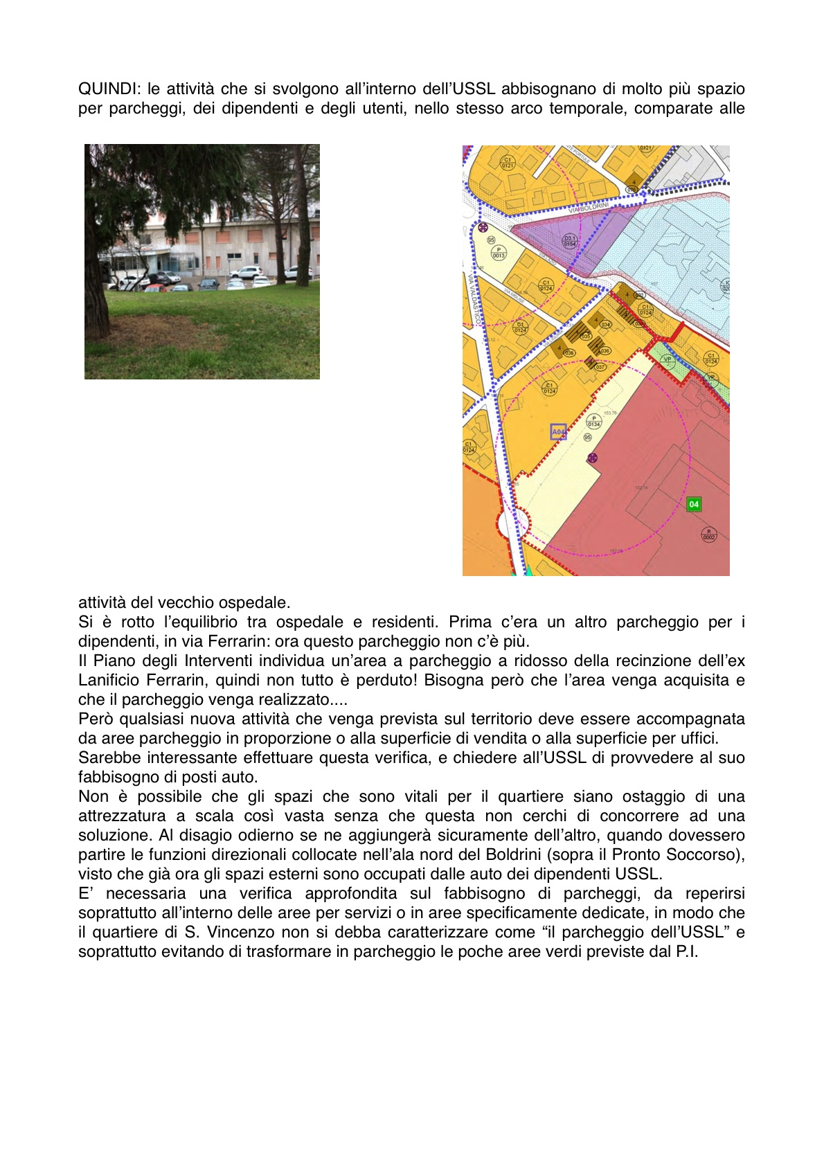 report 2_2015_2