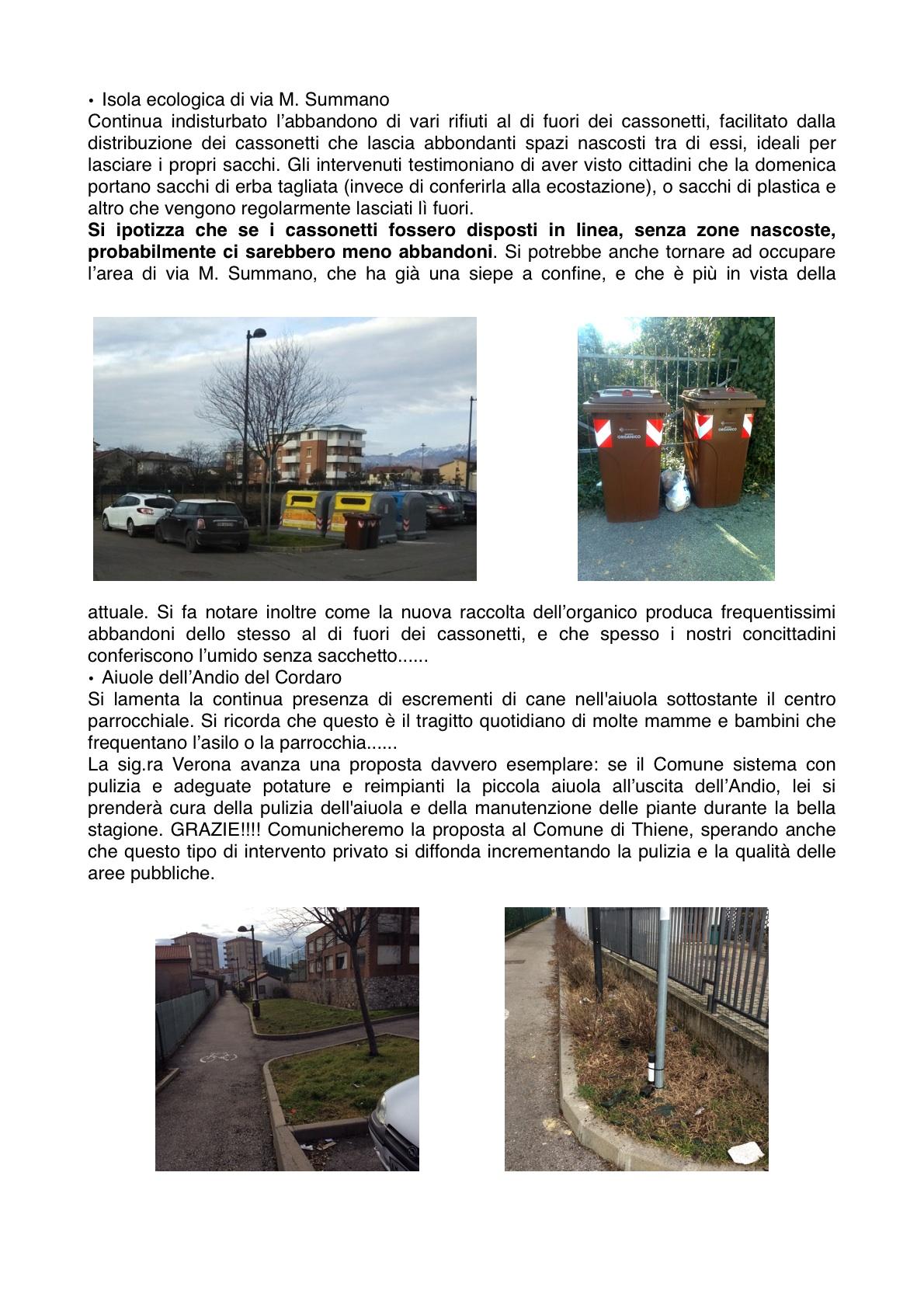 report 2_2015_4