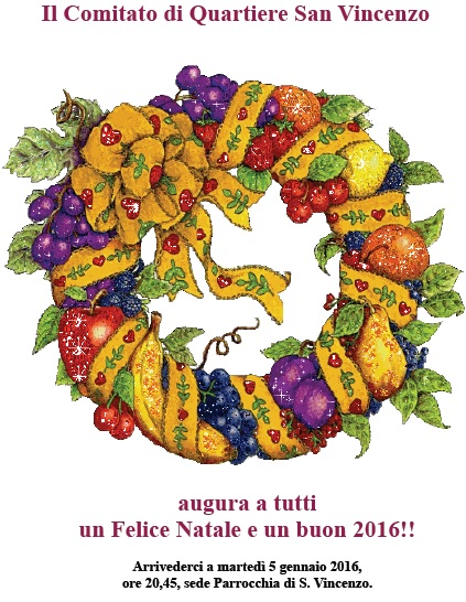 Natale 2015a