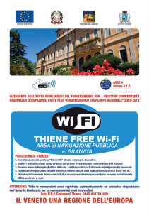 Locandina-Thiene-Free-Wi--Fi