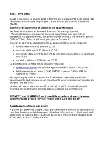 TASI-IMUservizio_1