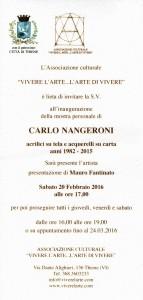 Carlo-Nangeroni-locandina