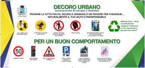 Decoro-Urbano-vela