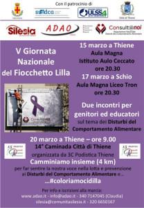 Fiocchetto-Lilla-locandina2-2016