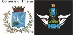 Comune_di_Thiene_Ciclismo_Thiene
