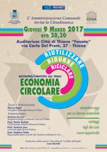 Economia-circolare-locandina
